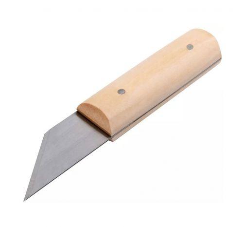 Нож специальный сапожный