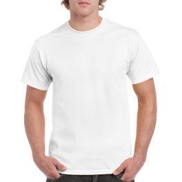 Мужская футболка Imperial цвет белый white