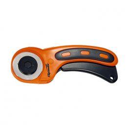 Нож дисковый пистолетного типа (лезвие-ролик диаметром 45 мм)