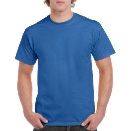 Мужская футболка Imperial цвет синий royal blue